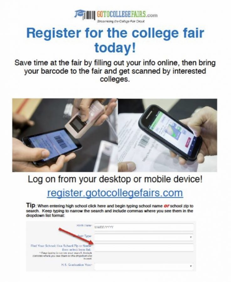College+Fairs%3A+A+Way+to+Learn+About+Many+Colleges+in+One+Stop