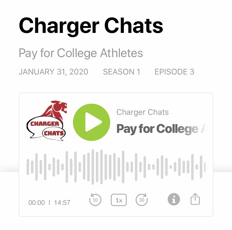 Pod+Cast+%233+-+Pay+for+College+Athletes
