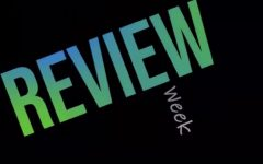 Week in Review for the Week of April 6