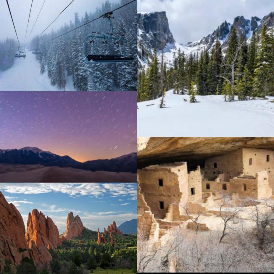 Colorado%3A+Tourist+Attractions