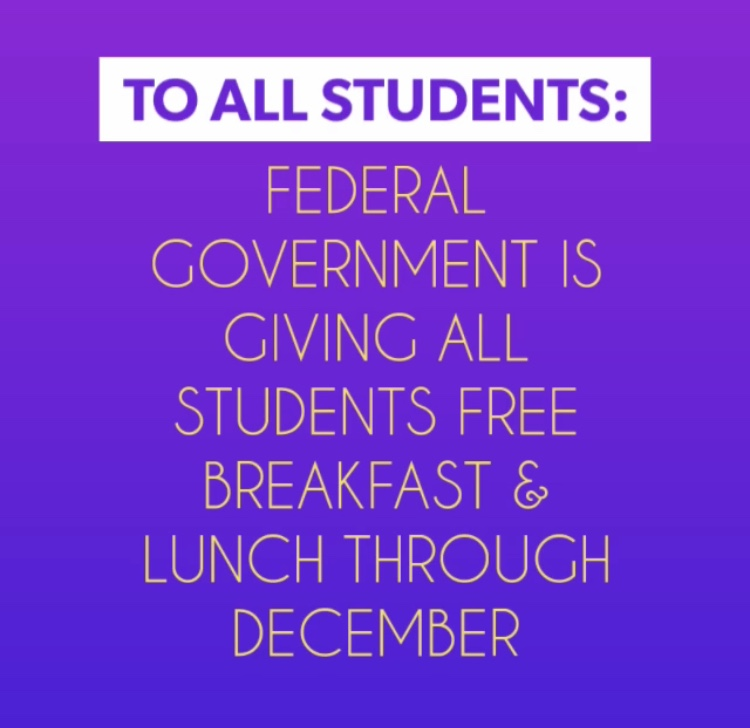 FREE+BREAKFASTS+%26+LUNCHES+for+ALL+STUDENTS