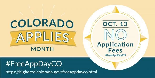 Free+College+Application+Day+-+Tuesday%2C+Oct.+13th