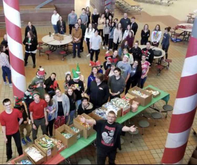 Chatfield+Assembles+Stockings+for+Fort+Carson+Soldiers+for+the+15th+Year%21