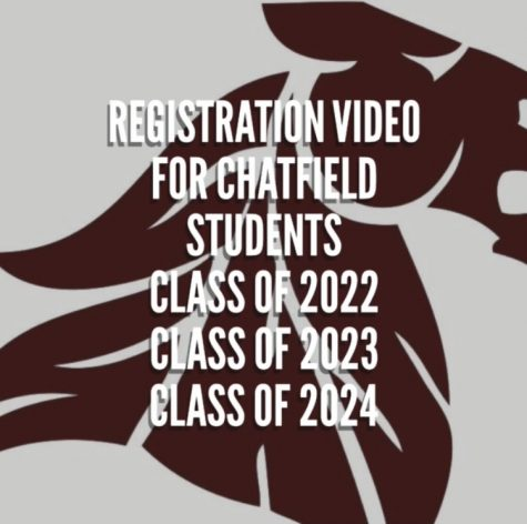 "Watch this ""How To Register for 2021-2022"" Video"