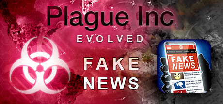 Finding the Cure with Plague Inc.