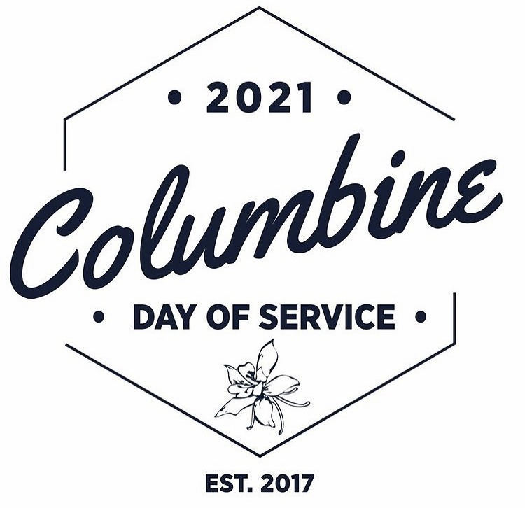Columbine Remembers