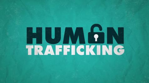 Human Trafficking: False Information and Taking Action
