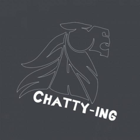 CHATTY-ING Podcast: Chatfield Fashion