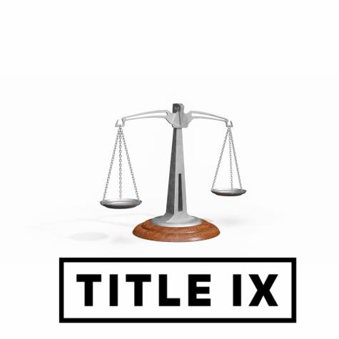 50 Years of Title IX